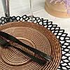 Салфетка сервировочная OLens Прокси 6610-44 38 см, фото 2