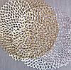 Салфетка сервировочная OLens Прокси 6610-44 38 см, фото 3