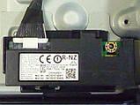 Платы от LED TV Samsung UE40MU6100UXUA   поблочно (разбита матрица)., фото 7