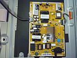Платы от LED TV Samsung UE40MU6100UXUA   поблочно (разбита матрица)., фото 6