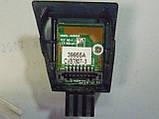Платы от LED TV Samsung UE40MU6100UXUA   поблочно (разбита матрица)., фото 9