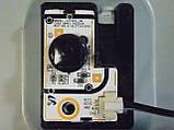 Платы от LED TV Samsung UE40MU6100UXUA   поблочно (разбита матрица)., фото 8