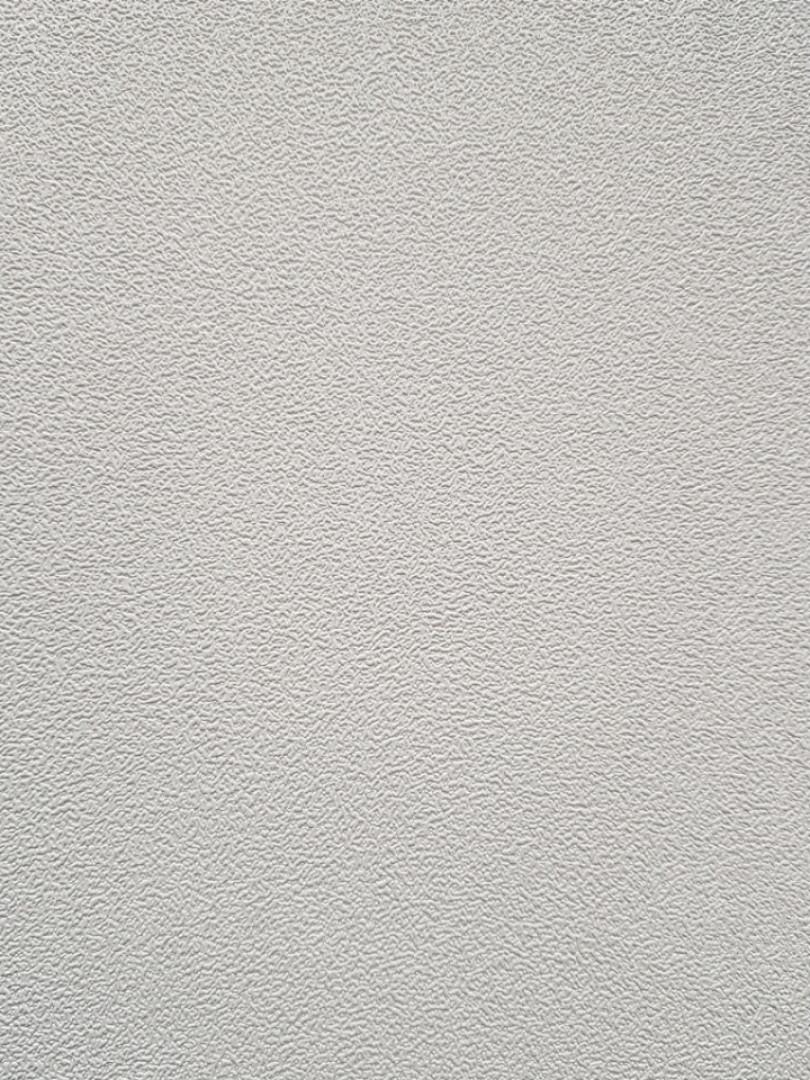 Обои виниловые на флизелине Marburg Dune 42019 однотонные мелкая точка белые