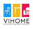 ViHome - магазин современной мебели