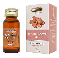 Натуральне масло Кыст Аль Хінді Costus roots oil, фото 1