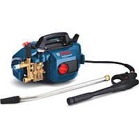 Аппарат высокого давления Bosch GHP 5-13 C (140 бар, 2300 Вт)