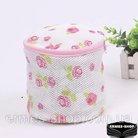 Мішок - контейнер для прання білизни