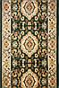 Стильная турецкая ковровая дорожка Alvita Relax супер качество
