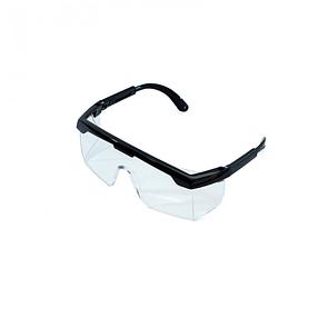 Защитные очки + леска 2.4мм 15м + редукторная смазка 80мл, фото 2