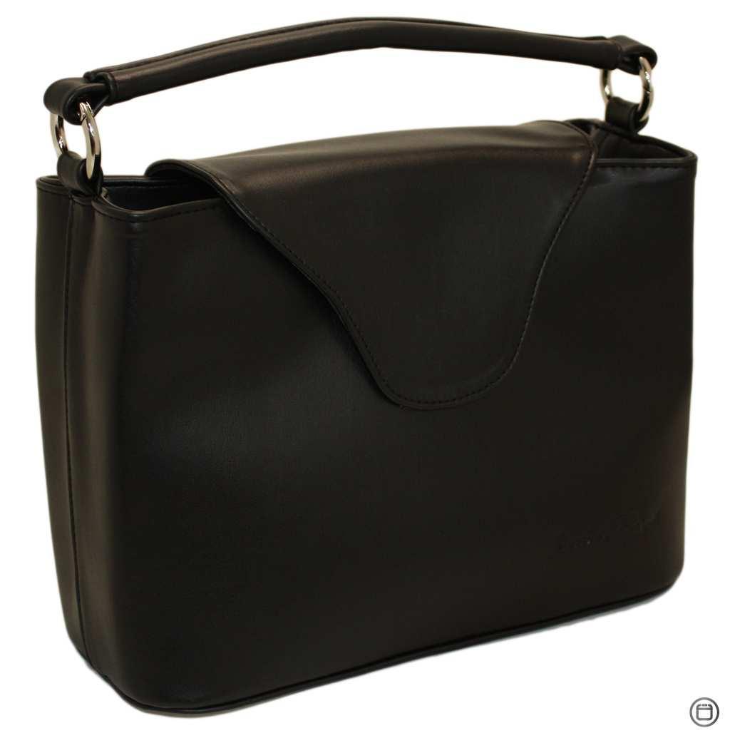 429 сумка чорна г