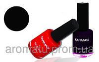 Лак для ногтей 1304083