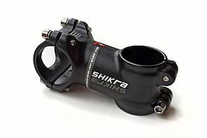 Винос Shikra UltraLight 31.8 x 60 мм, чорний