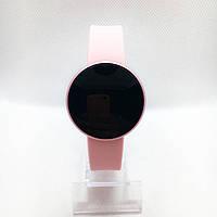 Фитнес-часы женские Bozlun B36 Lady SmartWatch розовые ( код: IBW270P )