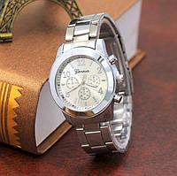 Стильные женские часы на руку