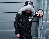 Мужские зимние куртки, теплые куртки, зимние мужские куртки, мужские парки