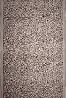 Стильна турецька килимова доріжка Alvita Relax супер якість, фото 1