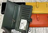 Жіночі гаманці Saralyn, фото 2
