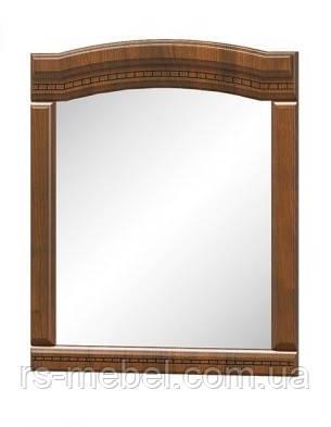 "Зеркало ""Милано"" (Мебель-Сервис)"