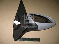 Зеркало левое эл. Chevrolet Aveo T200 '04-06 (Tempest)