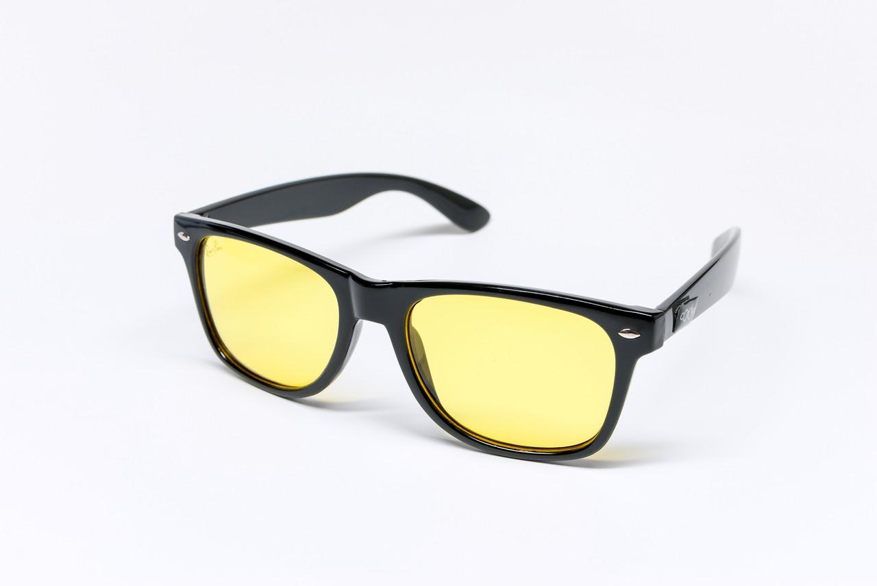 Очки противотуманные Ray Ban (B2140 C-16)
