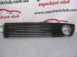 Решетка, рамка бампера левая MB934295 992863 Sigma Mitsubishi