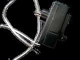 """Терморегулятор для інкубатора """"Квочка-1"""", фото 2"""
