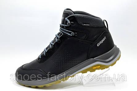 Мужские ботинки Grisport, Италия, фото 2