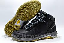 Мужские ботинки Grisport, Италия, фото 3