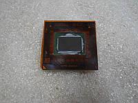 Процессор AMD Athlon 64 X2 QL-64 AMQL64DAM22GG от ноутбука Asus PRO57, M51 бу, фото 1
