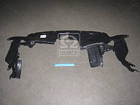 Захист двигуна Honda CR-V '06-09 (Tempest) бензин, 74111SWAA00