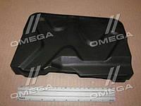 Захист двигуна права Hyundai ix35 (Tempest)