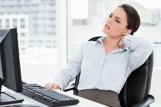 Аппликатор кузнецова от боли в шее