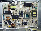 LED TV SONY KDL-32EX520 поблочно (рабочая матрица)., фото 4