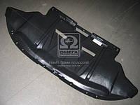 Захист двигуна VW Passat B5 '96-00 (Tempest) 8D0863821Q