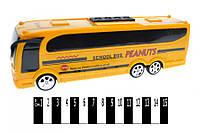 Автобус інерц. (ковпак) 818-3 (шт.)