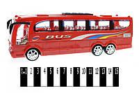 Автобус інерційний ,ковпак 818-1 (шт.)