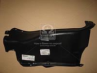 Захист двигуна Skoda Octavia I '97-00 права (Tempest) 1J0825250F01C