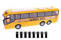 Автобус інерц. (ковпак) 828-A3 р.34*12*9см (шт.)
