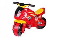 Іграшка Мотоцикл Технок 5118 (шт.)