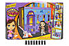 Будинок для ляльки (коробка) 5002 (шт.)
