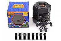 Ігровий набір Ready2Robot (коробка) 663200 (шт.)