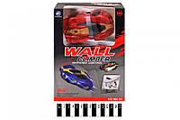 Машина-антигравітаційна Стінолаз (радіокерування, коробка) MX-01 р.24,5*18*7см. (шт.)