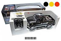 Машина 866-1207 (радіокерування, акум., коробка) 69*33*34,5 см (шт.)