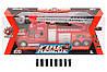 Пожарная машина на радиоуправлении Fire Rescue 666-194A