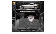Машина на радиоуправлении HQ Mercedes-Benz 1:18, 866-1819BSW