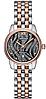 Жіночий Годинник CERTINA C033.051.22.088.00 100m