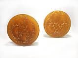 Мыло-скраб с люфой и прополисным маслом, фото 2