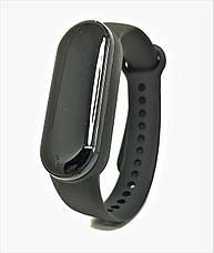 Часы фитнес браслет M5, фото 2