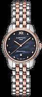Женские Часы CERTINA C033.051.22.128.00 100m