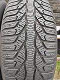 Зимові шини 185/65 R15 88T KLEBER KRISALP HP2, фото 2